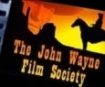 Film Society Membership
