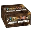 The collection Box set